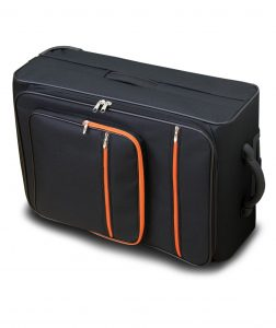laptop bag manufacturers